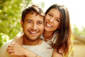 Fecondazione medicalmente assistita – FIVET ICSI OVODONAZIONE