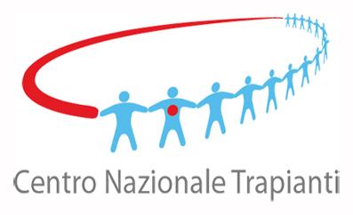 2793_CNT_Logo